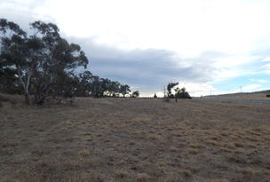 Lot 31 Monaro Hwy, Cooma, NSW 2630