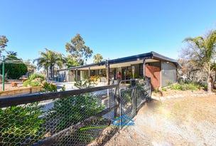 58 Roses Lane, Kootingal, NSW 2352