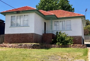 44 Patricia Avenue, Charlestown, NSW 2290