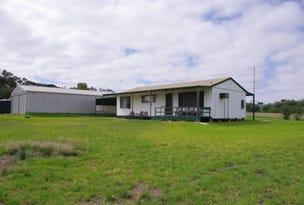 3640 Balaklava Road, Halbury, SA 5461