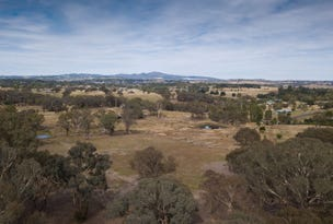 472 Burrendong Way, Orange, NSW 2800