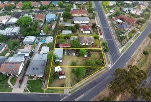 3 The Avenue, Seymour, Vic 3660