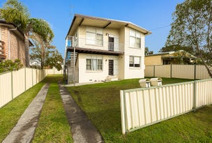 2/20 Balmoral Drive, Gorokan, NSW 2263
