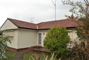 91 Monfarville Street, St Marys, NSW 2760