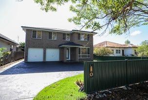 20 Edward Street, Woy Woy, NSW 2256