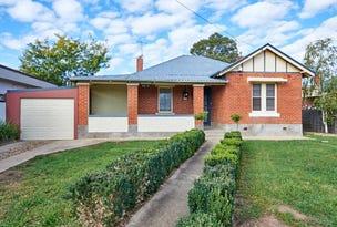 36 Meurant Avenue, Wagga Wagga, NSW 2650