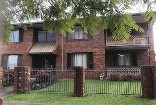 4/3 Clarence Street, Grafton, NSW 2460