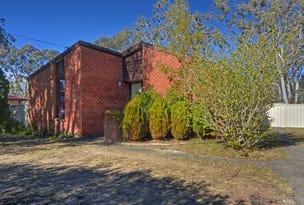 26 Goolagong Street, North Nowra, NSW 2541