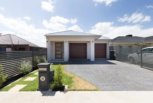 23a Douglas Street, Flinders Park, SA 5025