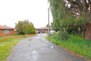 65B Rampart St, Willetton, WA 6155