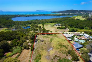 37 Keyser Road, Seppings, WA 6330
