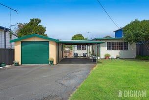 67 Murray Road, East Corrimal, NSW 2518