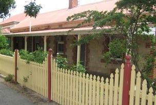 4 Moorhouse Tce, Riverton, SA 5412