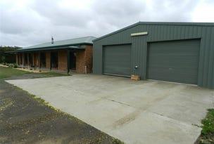 191 Jones Lane, Tarraville, Vic 3971