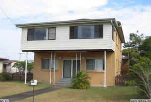 4/6 Booyong Street, Evans Head, NSW 2473