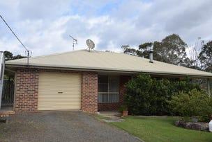 32 Winter Street, Tinonee, NSW 2430