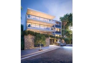 3 Raymond Road, Neutral Bay, NSW 2089