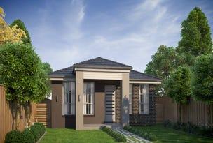 Lot 7006 Denham Court Road, Leppington, NSW 2179
