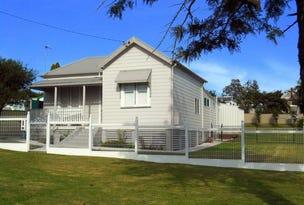 100 Aberdare Street, Kurri Kurri, NSW 2327