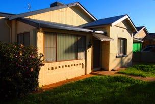 41 Mitchell Street, Parkes, NSW 2870