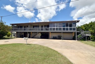 1 Walters Ave, West Gladstone, Qld 4680