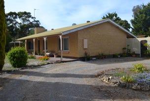63 Forktree Road, Myponga, SA 5202