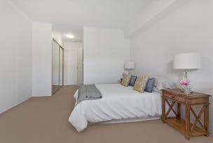 312/6 Jersey Pl, Cromer, NSW 2099