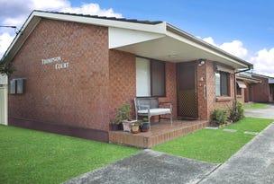 4/90 Thompson Street, Long Jetty, NSW 2261