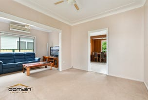 43 Karingi Street, Ettalong Beach, NSW 2257