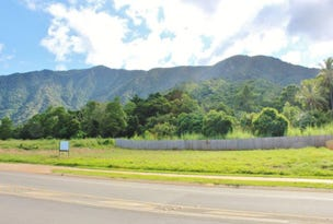 Lot 14 & 15, 82-84 Intake Road, Redlynch, Qld 4870