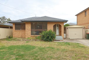 23 Moonlight Road, Prairiewood, NSW 2176