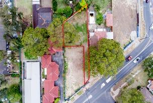 34B Uranus Road, Padstow, NSW 2211