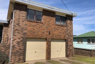 1/12 Jervis Street, Greenwell Point, NSW 2540