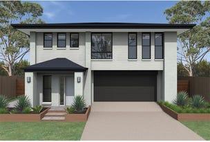 Lot 912 Medlar Circuit, Gillieston Heights, NSW 2321