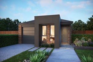 Lot 20, 58 Orlando Ave, Hampstead Gardens, SA 5086