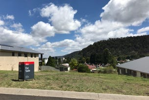 23 Henderson Place, Lithgow, NSW 2790