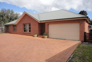 5/67 Rawson Avenue, Tamworth, NSW 2340