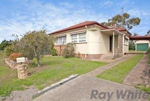 18 Ledsam Street, Telarah, NSW 2320