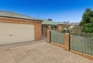 32 Azure Avenue, Balnarring, Vic 3926