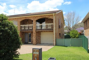 2/38 South Cranston Avenue, Singleton, NSW 2330