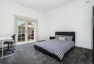 Room 3/5 Stewart Avenue, Hamilton East, NSW 2303