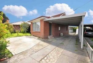 10 Orville Street, Coolaroo, Vic 3048