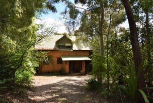 Wentworth Falls, address available on request