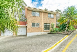 23/15 Lane Court, Mount Warren Park, Qld 4207