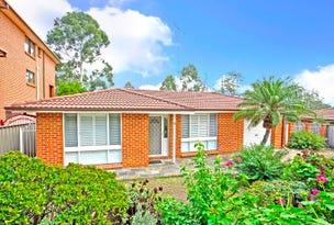 5 Bouchet Crescent, Minchinbury, NSW 2770