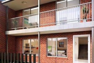 Lot 4 Ascot Gardens, Dubbo, NSW 2830