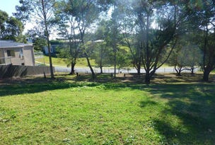 Lot 126, 15 Michener Court, Long Beach, NSW 2536