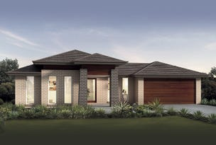 Lot 106 Caerleon Estate, Mudgee, NSW 2850