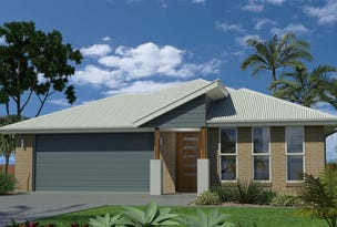 Lot 528 Caladenia Crescent, Green Orchid Estate, South Nowra, NSW 2541