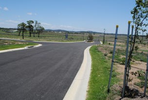 Lot 29 Lakeview Avenue-Stage 3 Griffith Estate, Rosenthal Heights, Qld 4370